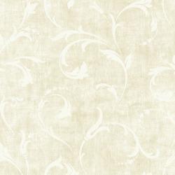 Обои KT Exclusive  French Elegance, арт. DL50403