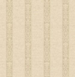Обои KT Exclusive  French Elegance, арт. DL51505