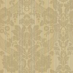 Обои KT Exclusive  French Elegance, арт. DL51705