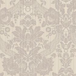 Обои KT Exclusive  French Elegance, арт. DL51709