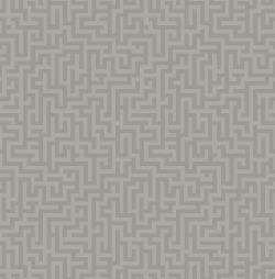Обои KT Exclusive  Indigo, арт. OA24210