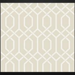Обои KT Exclusive  Madison Geometrics, арт. la30305