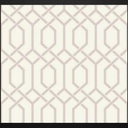 Обои KT Exclusive  Madison Geometrics, арт. la30309