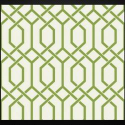 Обои KT Exclusive  Madison Geometrics, арт. la30314