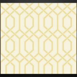 Обои KT Exclusive  Madison Geometrics, арт. la30315