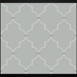 Обои KT Exclusive  Madison Geometrics, арт. la30504