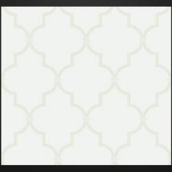 Обои KT Exclusive  Madison Geometrics, арт. la30507