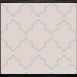 Обои KT Exclusive  Madison Geometrics, арт. la30509