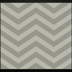 Обои KT Exclusive  Madison Geometrics, арт. la30607