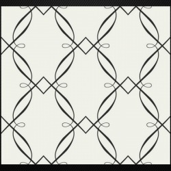 Обои KT Exclusive  Madison Geometrics, арт. la30700