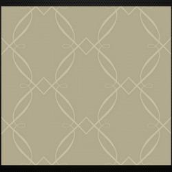 Обои KT Exclusive  Madison Geometrics, арт. la30705
