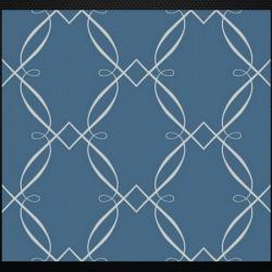 Обои KT Exclusive  Madison Geometrics, арт. la30712