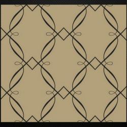Обои KT Exclusive  Madison Geometrics, арт. la30715