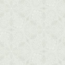 Обои KT Exclusive  Madison Geometrics, арт. la31408