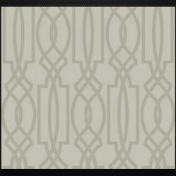 Обои KT Exclusive  Madison Geometrics, арт. la32110