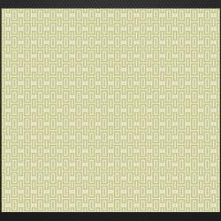 Обои KT Exclusive  Madison Geometrics, арт. la32304