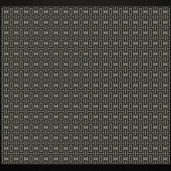 Обои KT Exclusive  Madison Geometrics, арт. la32310
