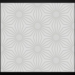 Обои KT Exclusive  Madison Geometrics, арт. la32508