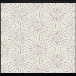 Обои KT Exclusive  Madison Geometrics, арт. la32509