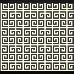 Обои KT Exclusive  Madison Geometrics, арт. la32800