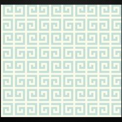 Обои KT Exclusive  Madison Geometrics, арт. la32802