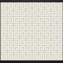 Обои KT Exclusive  Madison Geometrics, арт. la32805