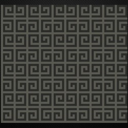 Обои KT Exclusive  Madison Geometrics, арт. la32810