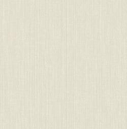 Обои KT Exclusive  Ophelia, арт. og20309