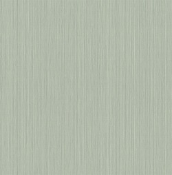 Обои KT Exclusive  Ophelia, арт. og21504