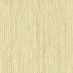 Обои KT Exclusive  Piccolo, арт. 20817
