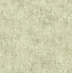 Обои KT Exclusive  Pompeii, арт. OM91100