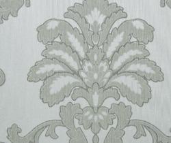 Обои KT Exclusive  Royal Palace, арт. 075258
