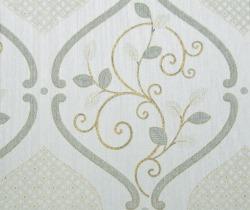 Обои KT Exclusive  Royal Palace, арт. 075327