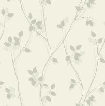 Обои KT Exclusive  Simplicity, арт. sy40020