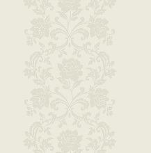 Обои KT Exclusive  Simplicity, арт. sy40700