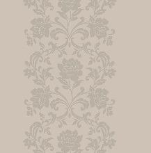 Обои KT Exclusive  Simplicity, арт. sy40709