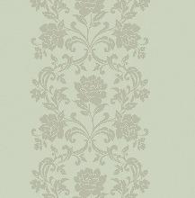 Обои KT Exclusive  Simplicity, арт. sy40712