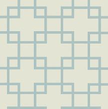 Обои KT Exclusive  Simplicity, арт. sy41402