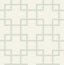 Обои KT Exclusive  Simplicity, арт. sy41410