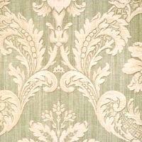 Обои KT Exclusive  Vintage Textiles, арт. VA60102