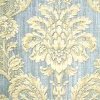 Обои KT Exclusive  Vintage Textiles, арт. VA60104