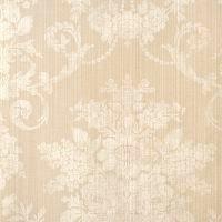 Обои KT Exclusive  Vintage Textiles, арт. VA60204