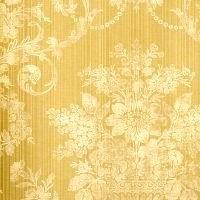 Обои KT Exclusive  Vintage Textiles, арт. VA60205