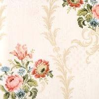 Обои KT Exclusive  Vintage Textiles, арт. VA60308