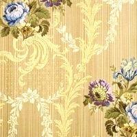 Обои KT Exclusive  Vintage Textiles, арт. VA60315