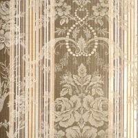 Обои KT Exclusive  Vintage Textiles, арт. VA60404