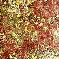 Обои KT Exclusive  Vintage Textiles, арт. VA60601