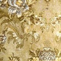Обои KT Exclusive  Vintage Textiles, арт. VA60606