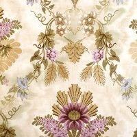 Обои KT Exclusive  Vintage Textiles, арт. VA60709