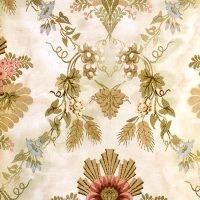Обои KT Exclusive  Vintage Textiles, арт. VA60711